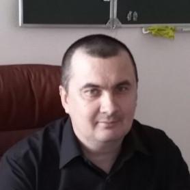 Владимир Ложкин - Преподаватель теории